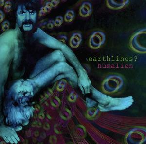 Humalien (2009)